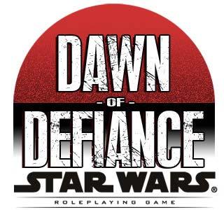 File:Dawnofdefiance title.jpg