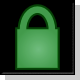 File:Padlockicon4.png