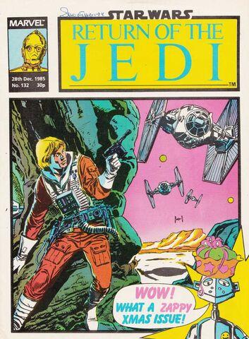 File:Return of the Jedi Weekly 132.jpg