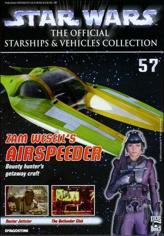 File:StarWarsStarshipsVehicles57.jpg
