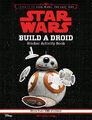 Build a Droid stickers book Journey to TLJ.jpg