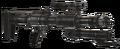 CJ-9 bo-rifle-SW Battlefront.png
