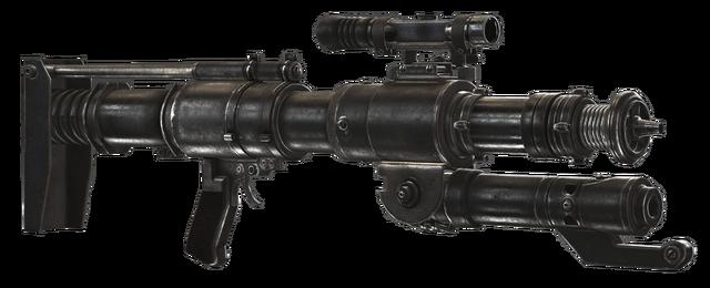 File:CJ-9 bo-rifle-SW Battlefront.png