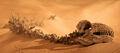 Krayt bones-Battlefront.jpg