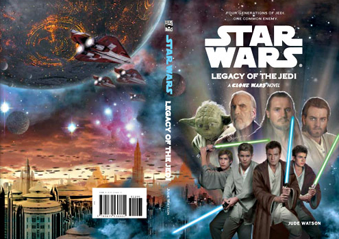 File:LegacyJedi full.jpg
