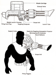 PLX-2M egwt