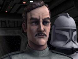 Admiral Yularen.jpg
