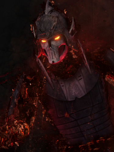 Fájl:Darth Bane canon.png