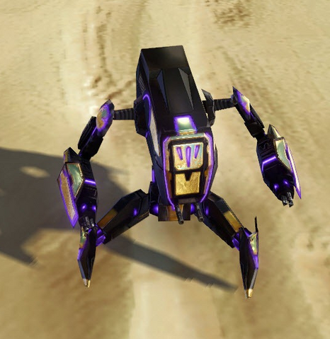 File:F5-SC Fighter.png