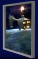 GalacticGatheringHousePainting3D.jpg