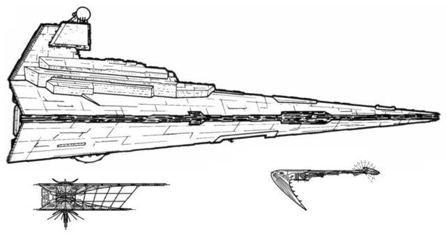 File:Hapes ships size.jpg