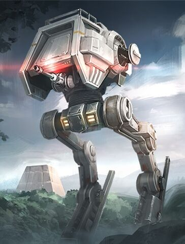 File:Rapid Recon Walker.jpg