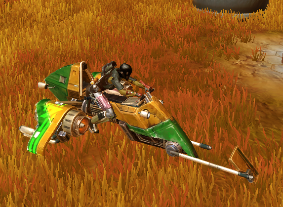 File:Lucky-77 Swoop.png