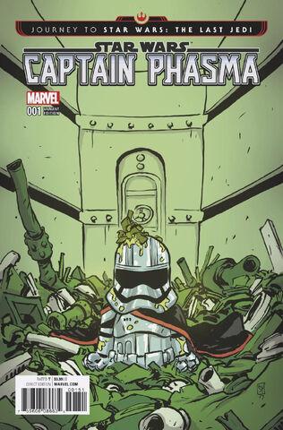 File:Captain Phasma 1 Young.jpg