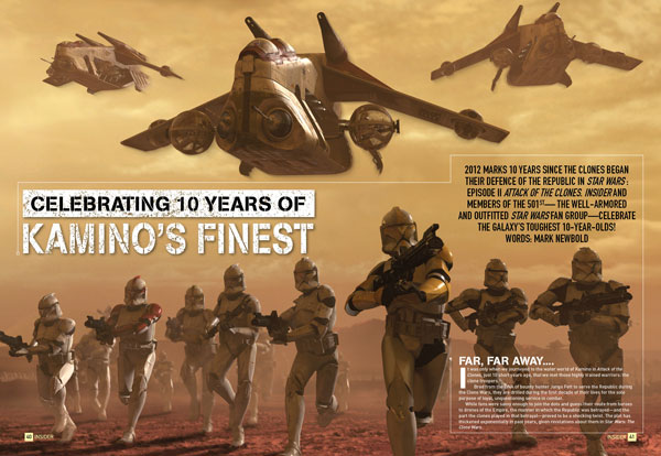 File:Celebrating 10 Years of Kamino's Finest.jpg