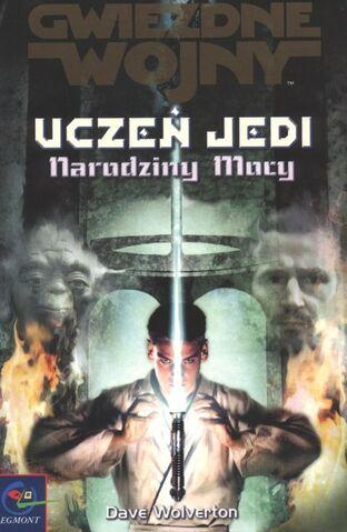 File:JediApprentice 1 Pl.jpg