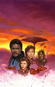 File:Young jedi knights series a13 alternate.jpg