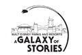 A-galaxy-of-stories.jpg