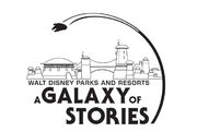 A-galaxy-of-stories