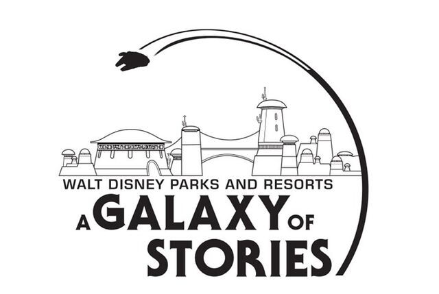 File:A-galaxy-of-stories.jpg