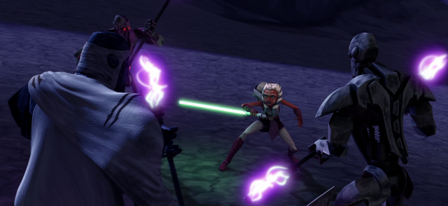 File:Ahsoka vs MagnaGuards.png
