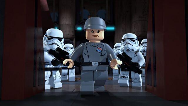 File:Estoc stormtroopers Crossing Paths.jpg