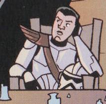 File:Hitaka clone trooper commander.jpg
