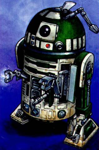 File:R2-D6.png