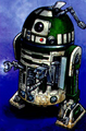 R2-D6.png