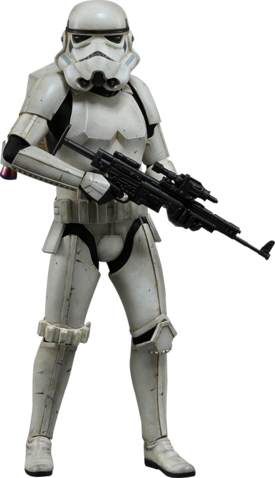 File:Star-wars-jumptrooper-sixth-scale-hot-toys-silo-902768.png