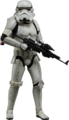 Star-wars-jumptrooper-sixth-scale-hot-toys-silo-902768.png