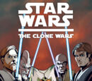 The Clone Wars: The Starcrusher Trap