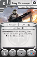 KaynSomosVillainPack-HeavyStormtrooper