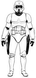 Radiation Zone Stormtrooper2