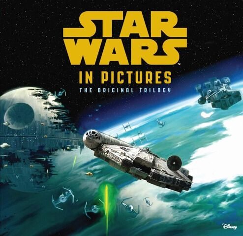 File:StarWarsInPictures-Cover.jpg