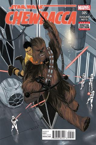 File:Star Wars Chewbacca 5 final cover.jpg