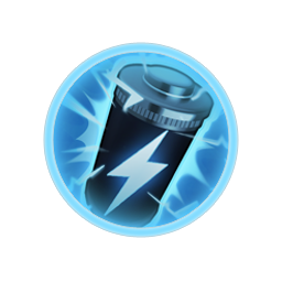 File:Uprising Icon PassiveCombat Overcharge 03.png