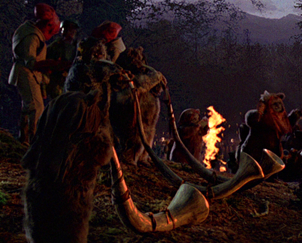 File:EwokHorns-ROTJ.png