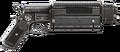 K-16 Bryar pistol.png