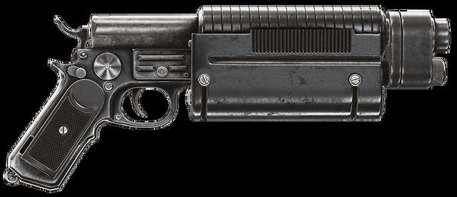 File:K-16 Bryar pistol.png