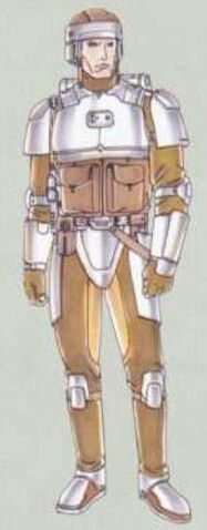 File:Star Wars RPG Combat Jumpsuit.jpg