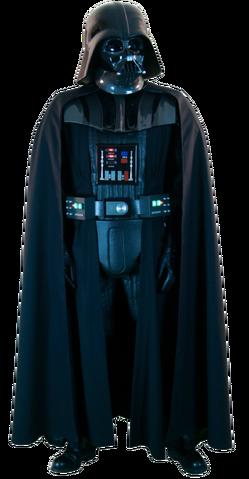 File:ANOVOS Darth Vader 1.png