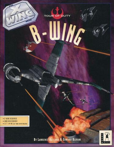 File:B-wingCover.jpg