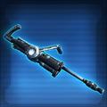 GT-13 ST Assault Cannon.png