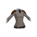 Uprising Icon Item Base F Chest 00030 C.png