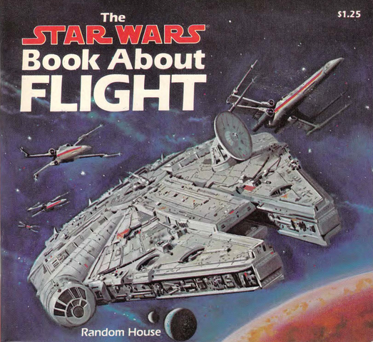 File:Book About Flight.png