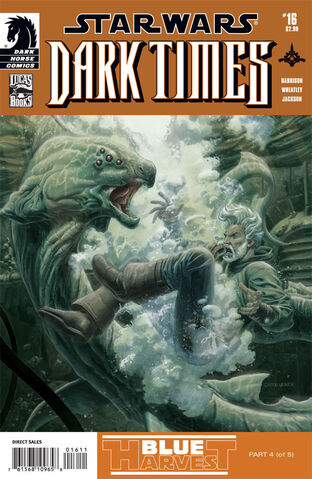 File:DarkTimes16Cover.jpg