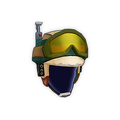 Uprising Icon Item Base F Helm 00132 D.png