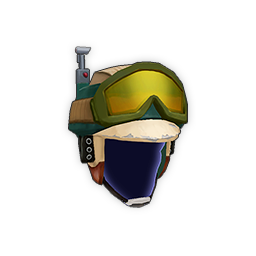 File:Uprising Icon Item Base F Helm 00132 D.png