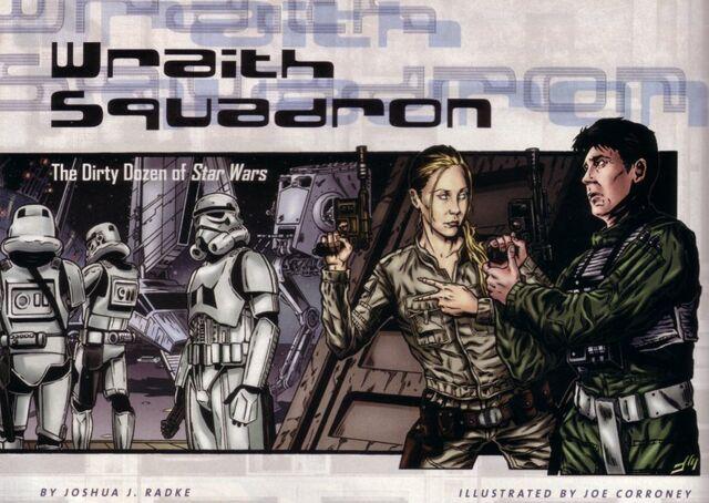 File:Wraith Squadron SWG9.jpg